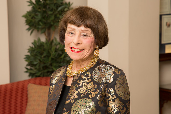 Joy's 90th Birthday Soiree