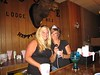 Kacie 21st Birthday Party