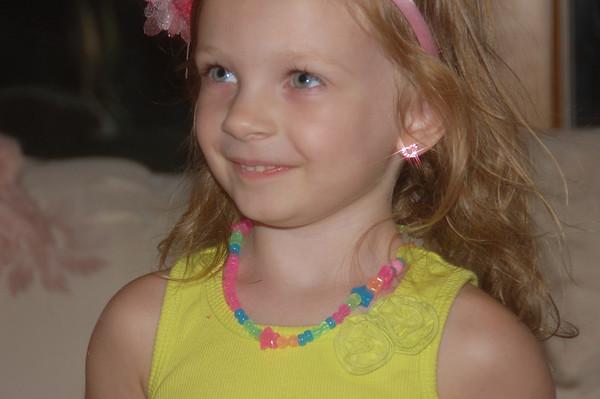 Kadence'4th  - Sept. 2011