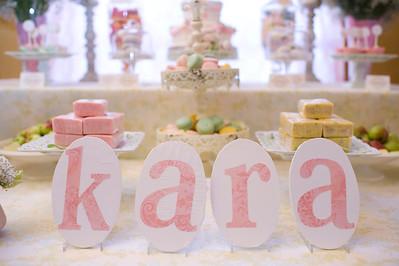 045_Kara_1stBday_Details