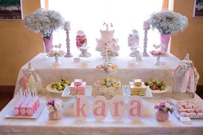 041_Kara_1stBday_Details