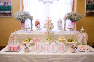 040_Kara_1stBday_Details