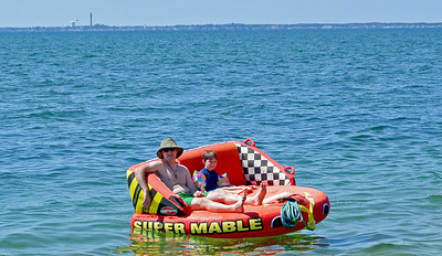 SS Super Mabel