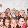 Meg's Birthday Party 9-22-12 :