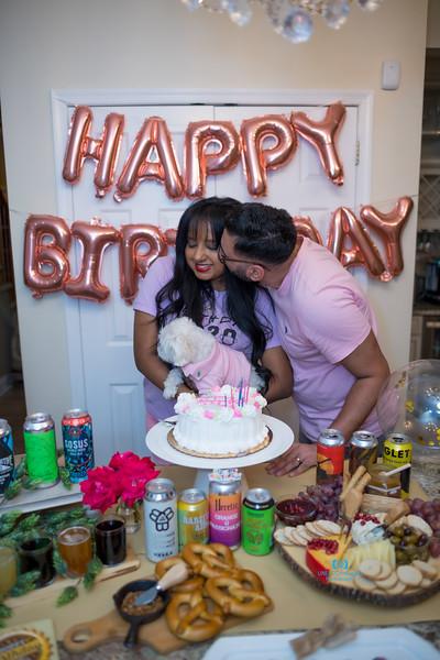 Michele-31st-Birthday-714