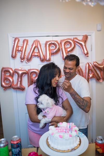 Michele-31st-Birthday-711