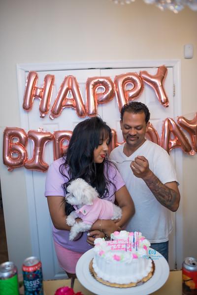 Michele-31st-Birthday-712