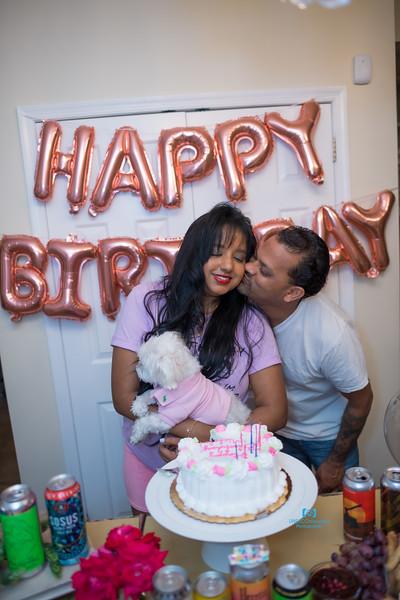 Michele-31st-Birthday-713