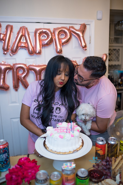 Michele-31st-Birthday-715