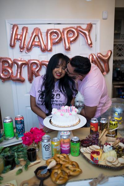 Michele-31st-Birthday-719