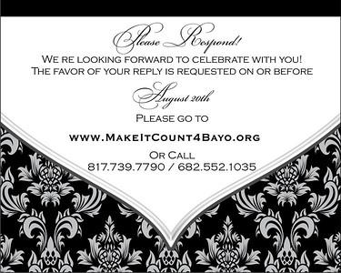 Bayo Respond card 2