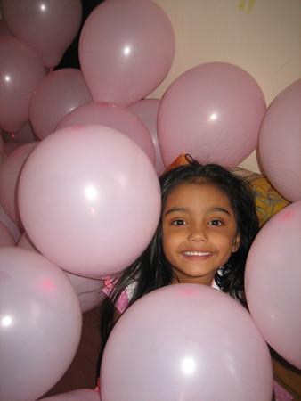 Reya-4th-Birthday