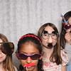 Riley's 9th Birthday Party 2-22-13 :