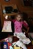 Skylar's 6th Birthday Party