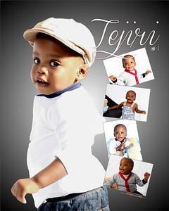 Tejiri portrait 3 web