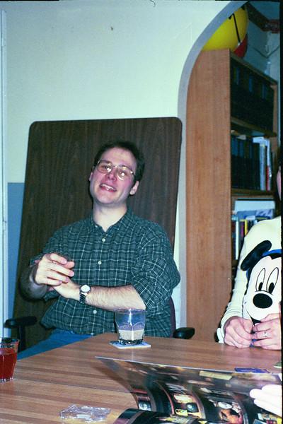 2002_Matt_MattDrunk