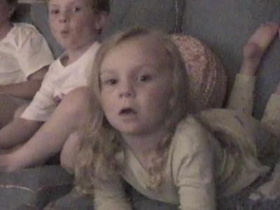 2010-11-03-Hannah14