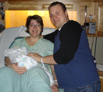 2006 - Baby Week
