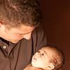 Sarahnealphotography.com