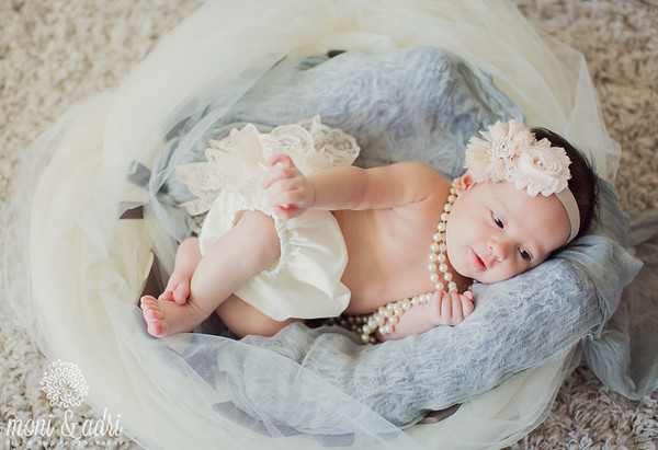 Ale Moreno Newborn _ TOP PHOTOS