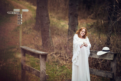 2017-02-18 Ashley Maternity - Kathy Denton Photography   (21)