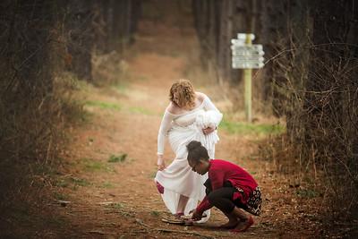 2017-02-18 Ashley Maternity - Kathy Denton Photography   (3)
