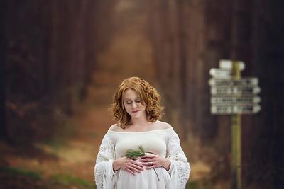 2017-02-18 Ashley Maternity - Kathy Denton Photography   (14)