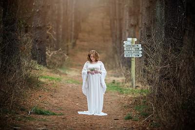 2017-02-18 Ashley Maternity - Kathy Denton Photography   (9)