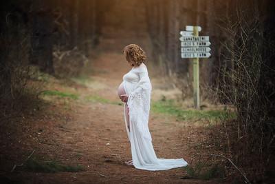 2017-02-18 Ashley Maternity - Kathy Denton Photography   (4)
