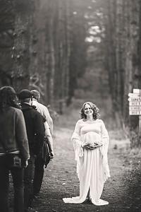 2017-02-18 Ashley Maternity - Kathy Denton Photography   (16)