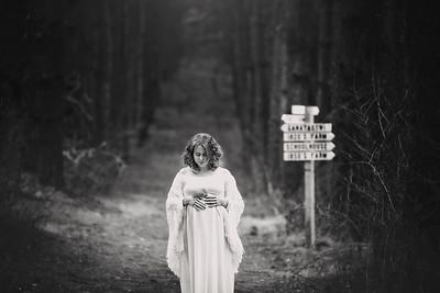 2017-02-18 Ashley Maternity - Kathy Denton Photography   (12)