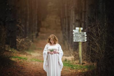 2017-02-18 Ashley Maternity - Kathy Denton Photography   (10)