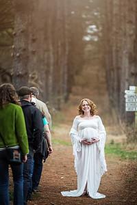 2017-02-18 Ashley Maternity - Kathy Denton Photography   (15)