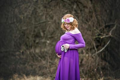 2017-02-18 Ashley Maternity - Kathy Denton Photography   (33)
