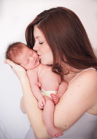Baby Avonlea