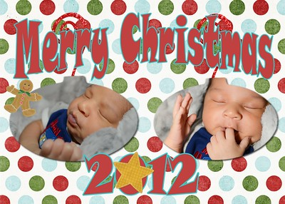 Ruben-Baby-Christmas-2012-000-Page-1