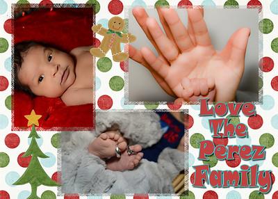 Backside-Pic-Perez-christmas-000-Page-1