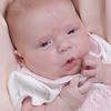 2009-11-03 18-33-14_PhotoJack net