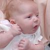2009-11-03 18-37-26_PhotoJack net