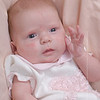 2009-11-03 18-34-37_PhotoJack net
