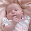 2009-11-03 18-39-00_PhotoJack net