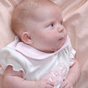 2009-11-03 18-36-42_PhotoJack net