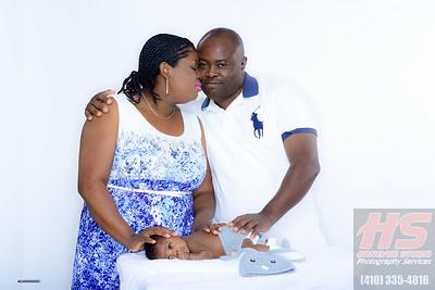 Baby_Olawale