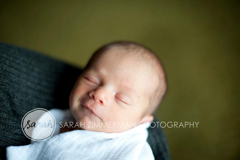 18_HR_Boley-newborn