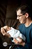 12_HR_Boley-newborn