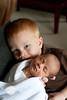 28_HR_Boley-newborn