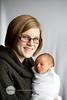 20_HR_Boley-newborn