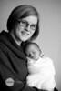 21_HR_Boley-newborn