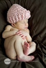 38_HR_Boley-newborn