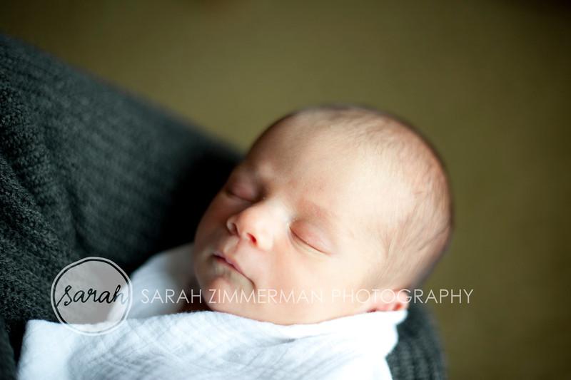 16_HR_Boley-newborn